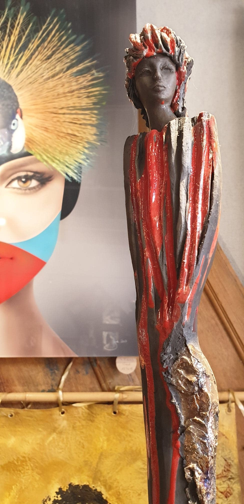 Galerie Artophage